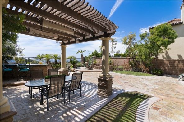 31 View Terrace, Irvine, CA 92603 Photo 28