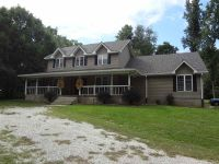 Home for sale: 3020 N. 10 O'Clock, Bloomingdale, IN 47832