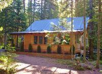 Home for sale: 1722 C Wa 20 E., Colville, WA 99114