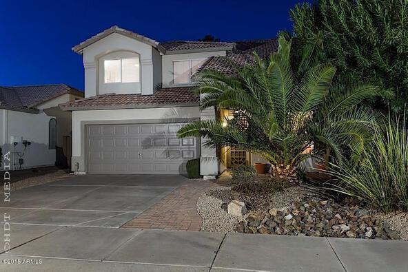 9238 E. Pine Valley Rd., Scottsdale, AZ 85260 Photo 25