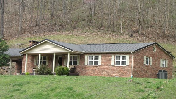 8273 S. Hwy. 421, Manchester, KY 40962 Photo 19