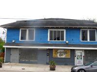 Home for sale: 2124 A. P. Tureaud Dr., New Orleans, LA 70119