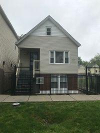Home for sale: 8845 South Escanaba Avenue, Chicago, IL 60617