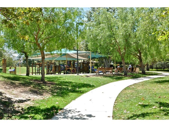 Whitworth St., Ladera Ranch, CA 92694 Photo 12