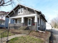 Home for sale: 907 E. 1st St., Pella, IA 50219