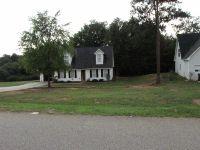 Home for sale: 1020 Grimes St., Greensboro, GA 30642