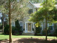 Home for sale: 6 Devon Dr., Egg Harbor Township, NJ 08234