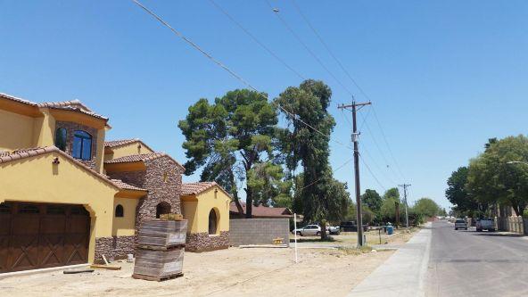 4303 N. 67th Dr., Phoenix, AZ 85033 Photo 22