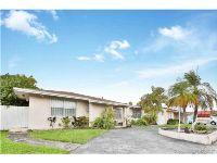 Home for sale: 572 West 79th Pl., Hialeah, FL 33014