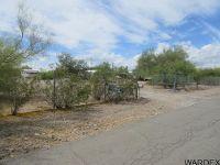 Home for sale: 109 W. Camel Ln., Quartzsite, AZ 85346
