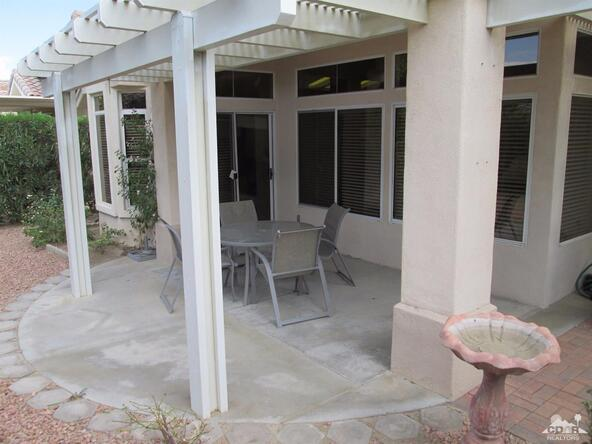 78376 Moongold Rd., Palm Desert, CA 92211 Photo 40
