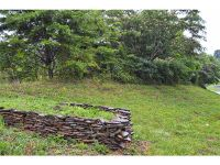 Home for sale: Tbd Colonial Rd., Rogersville, TN 37857