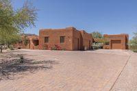 Home for sale: 8924 San Angelo St., Goodyear, AZ 85338
