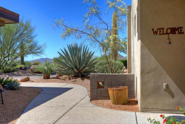39493 N. 107th Way, Scottsdale, AZ 85262 Photo 51