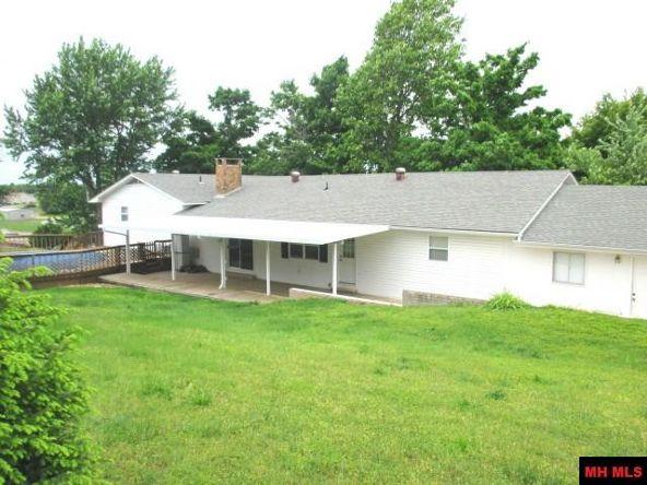 314 Green Valley Dr., Mountain Home, AR 72653 Photo 11