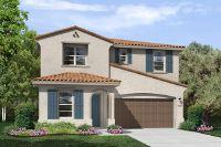 Home for sale: 3712 Manera Rica Drive, Sacramento, CA 95834