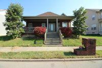 Home for sale: 1603 Louis Coleman, Jr. Dr., Louisville, KY 40211