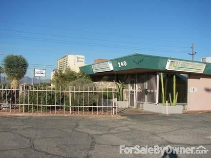 240 W. Drachman St., Tucson, AZ 85705 Photo 18