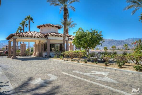 305 Piazza Roma, Palm Desert, CA 92260 Photo 32
