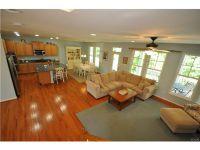 Home for sale: 27532 S. Nicklaus Avenue, Millsboro, DE 19966