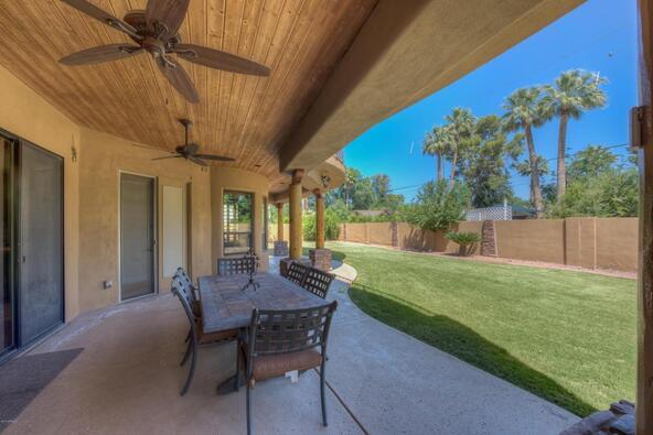 1114 W. Seldon Ln., Phoenix, AZ 85021 Photo 38