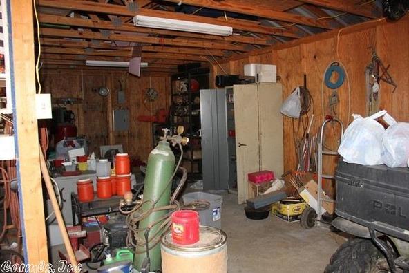 9843 Hwy. 95 West, Clinton, AR 72031 Photo 22