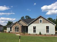 Home for sale: 21 Barrett Ln., Lakeland, GA 31635