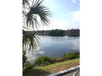 Home for sale: 9336 Lake Chase Island Way, Tampa, FL 33626