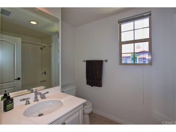 2 Saraceno, Newport Coast, CA 92657 Photo 19