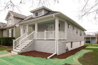 Home for sale: 8935 Southview Avenue, Brookfield, IL 60513