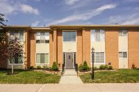 Home for sale: 578 Hunters Dr. Unit #B, Carmel, IN 46032