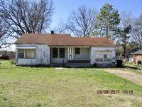 Home for sale: 268 Joann, Ripley, TN 38063