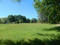 Home for sale: 109 Maple Ln., Kingston, TN 37763