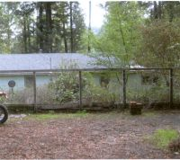 Home for sale: 4281 Salmon Creek Rd., Miranda, CA 95553