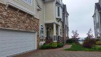 Home for sale: 4032 Harborview Ridge, Bay Harbor, MI 49770