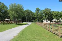 Home for sale: 189 State Park Rd., Prosperity, SC 29127