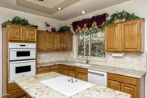 5474 W. Melinda Ln., Glendale, AZ 85308 Photo 17