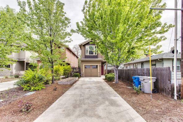 2999 W. Lemhi St., Boise, ID 83705 Photo 1