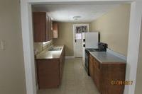 Home for sale: 303 E. Columbia St., Pierceton, IN 46562