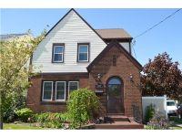Home for sale: 2872 Eggert, Town Of Tonawanda, NY 14150