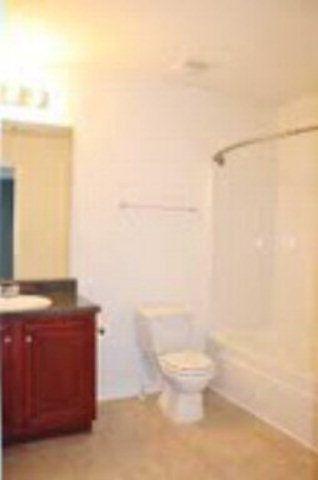 1417 Adie St., Phenix City, AL 36867 Photo 15