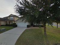 Home for sale: Steeplechase Ln., Orange Park, FL 32065
