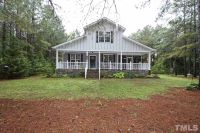 Home for sale: 25 Old Johnson Rd., Wendell, NC 27591