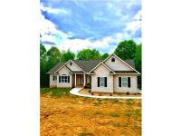 Home for sale: 6916 County Line Rd., Lula, GA 30554
