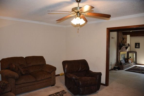 300 Kramer Ct., Enterprise, AL 36330 Photo 39