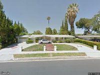 Home for sale: Calabash, Woodland Hills, CA 91364