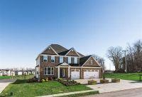 Home for sale: Pleasant Ridge Drive, Mars, PA 16046