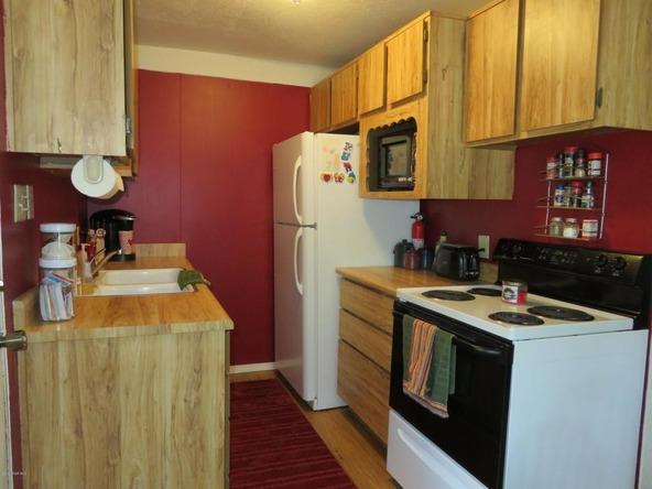 3830 E. New State Rd., Prescott, AZ 86303 Photo 35
