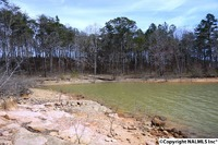 Home for sale: Lot 12 Arley Landing Dr., Arley, AL 35541