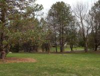 Home for sale: Lt9 Rolaine Pkwy, Hartford, WI 53027